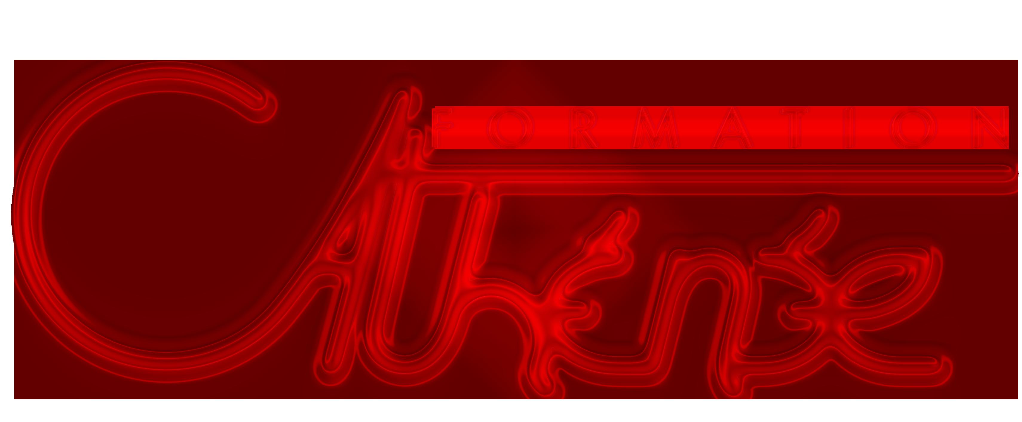 Athénée Formation