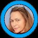 Marie Laure Besson, Formatrice en ressources humaines et horticultrice de compétences